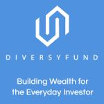Divery Fund REIT