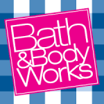 bath and bodyworks logo