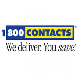 zz1800-Contacts