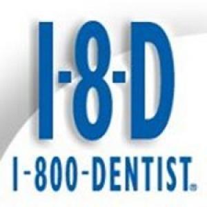 zz1800-Dentist