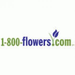 1800-flowers