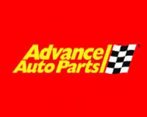Advance-Auto