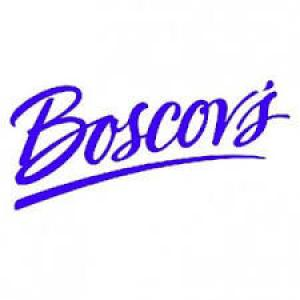 Boscov